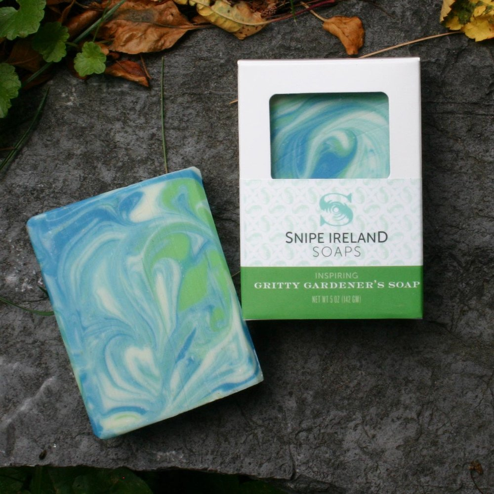 snipe-ireland-soaps_about_0000_gritty garderners soap.jpg