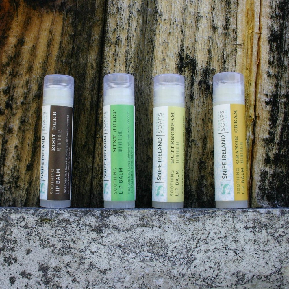 snipe-ireland-soaps_about_0002_lip balms.jpg