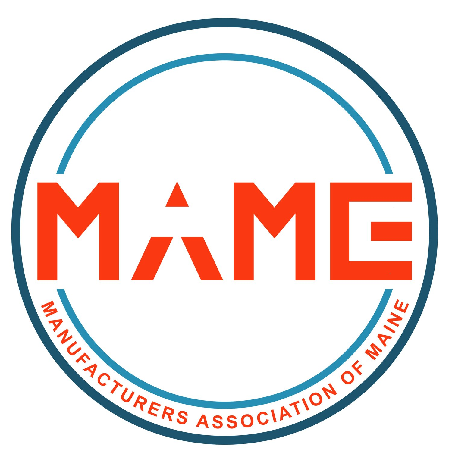 Events — Manufacturers Association of Maine