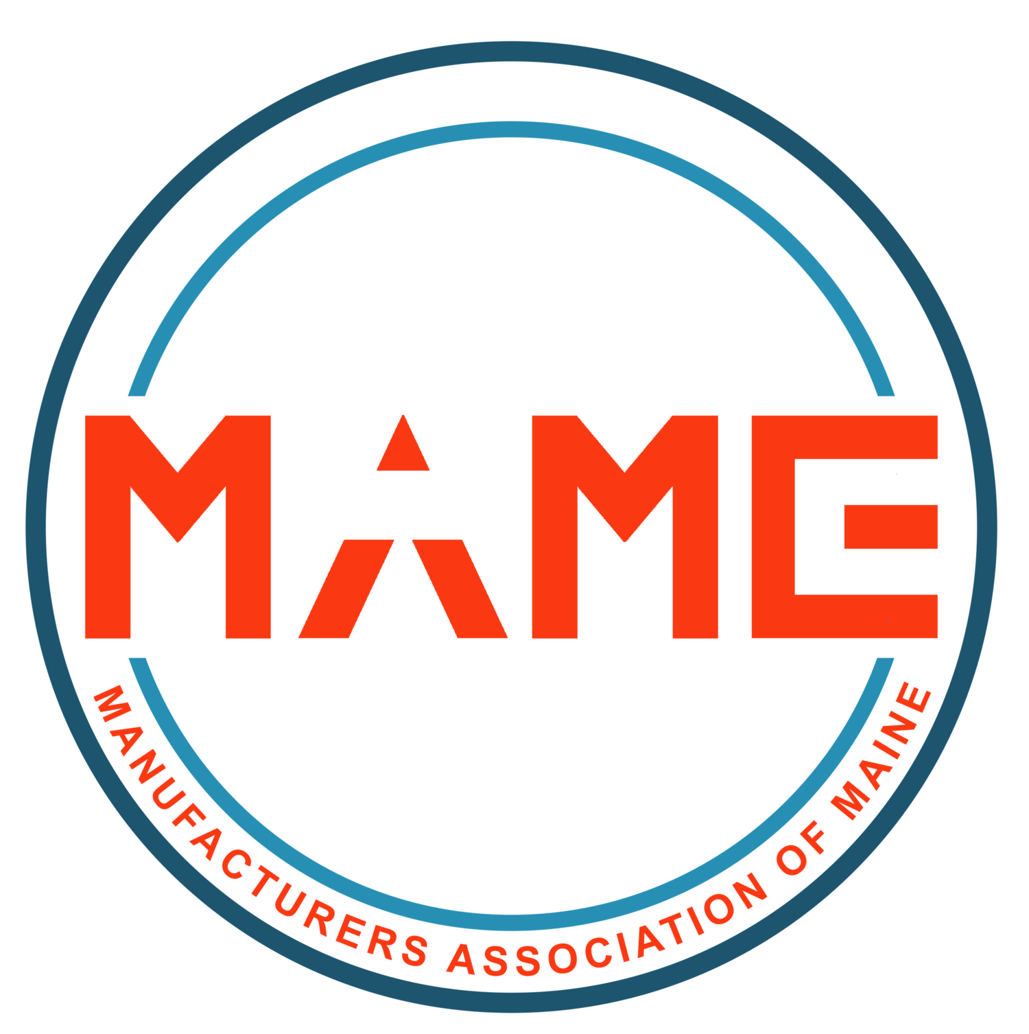 Manufacturers Association of Maine