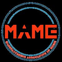 MAMLOGOVFINALHQ_transparent.png