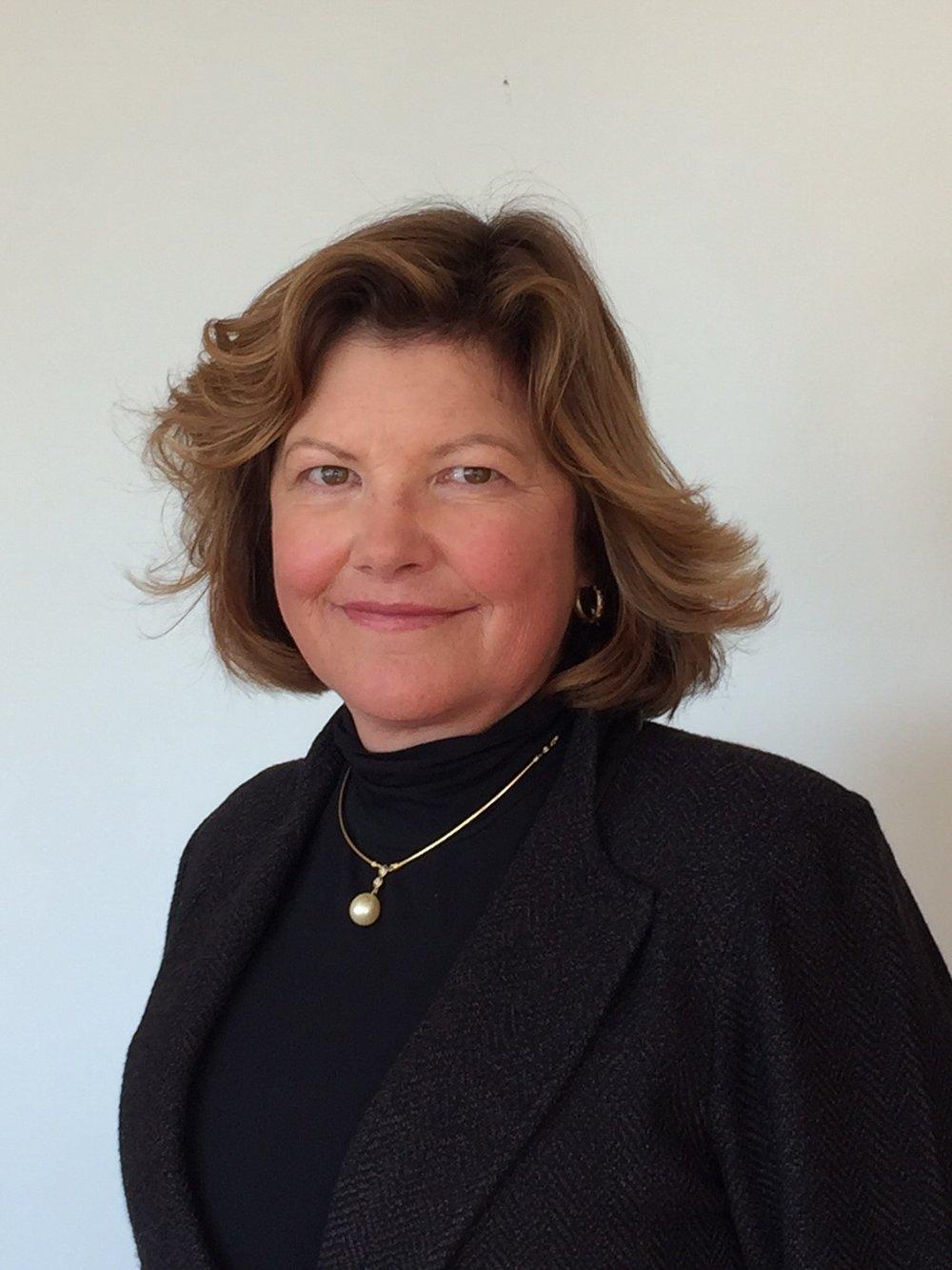 Kristin Fletcher.JPG