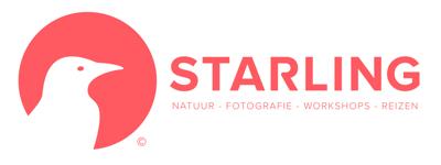 Starling-reizen-logo-400.png