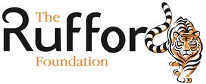 rufford-grants-logo.png