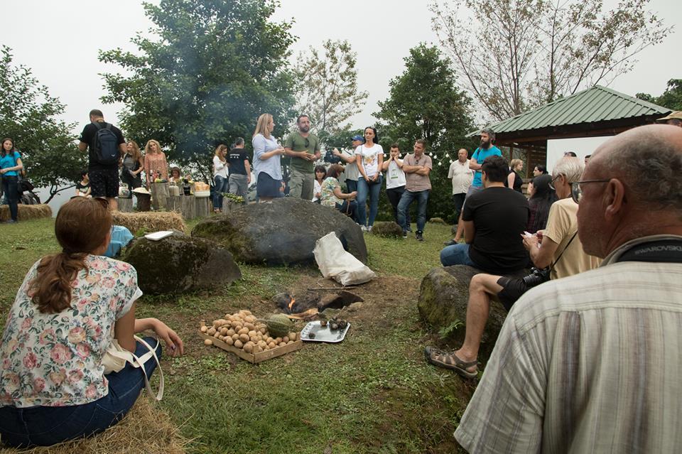 speech-director-tinatin-tourism-adjara-gobatumi-Batumi-birdwatching-festival-picture-Johannes-Jansen-BRC-2017.jpg
