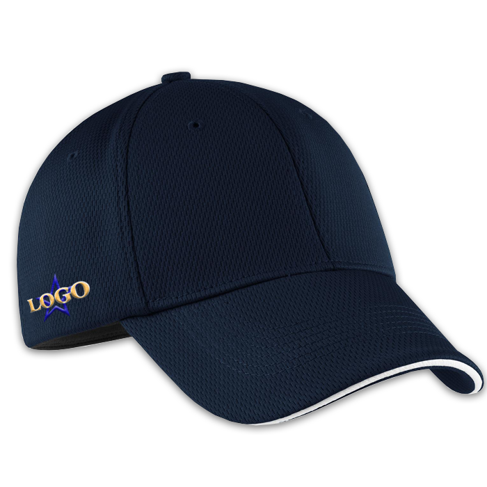 Apparel-Hats-NikeDrift.png
