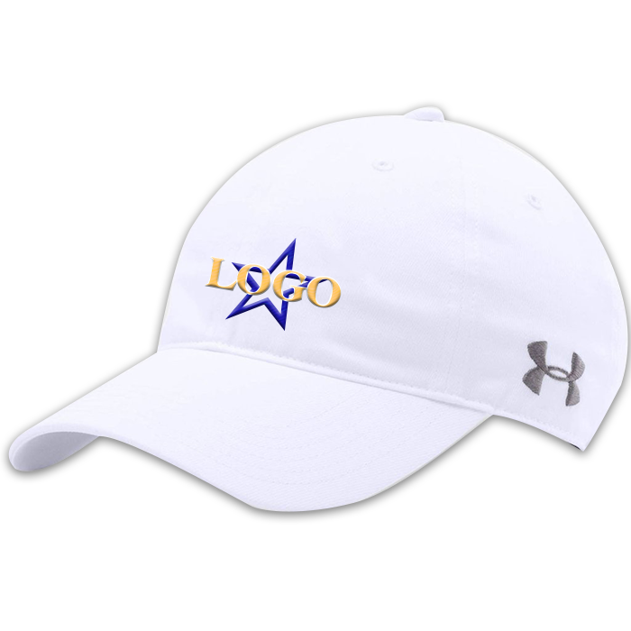 Apparel-Hats-Underarmour-chinocap.png