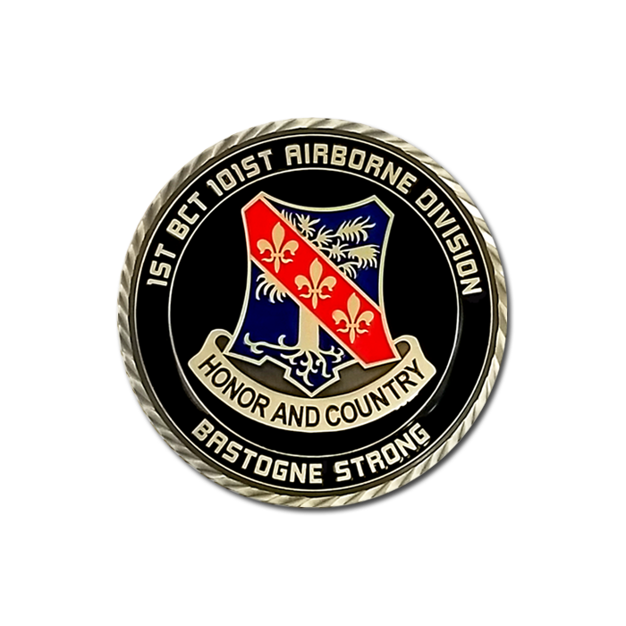 Challenge Coin-1stBCT-Front.png