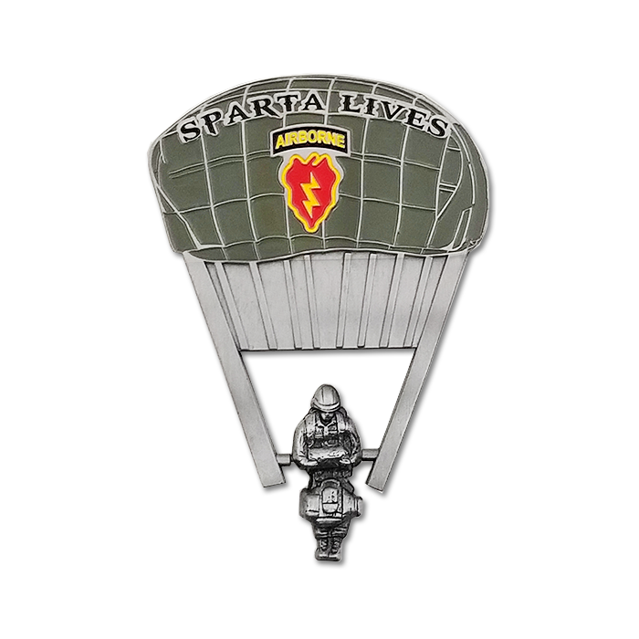Challenge Coin-25ID-Front.png
