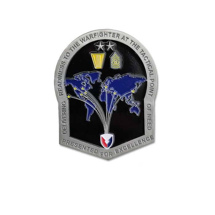 Challenge Coin-ACC-Back.png
