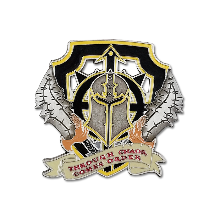 Challenge Coin-CCo297.png