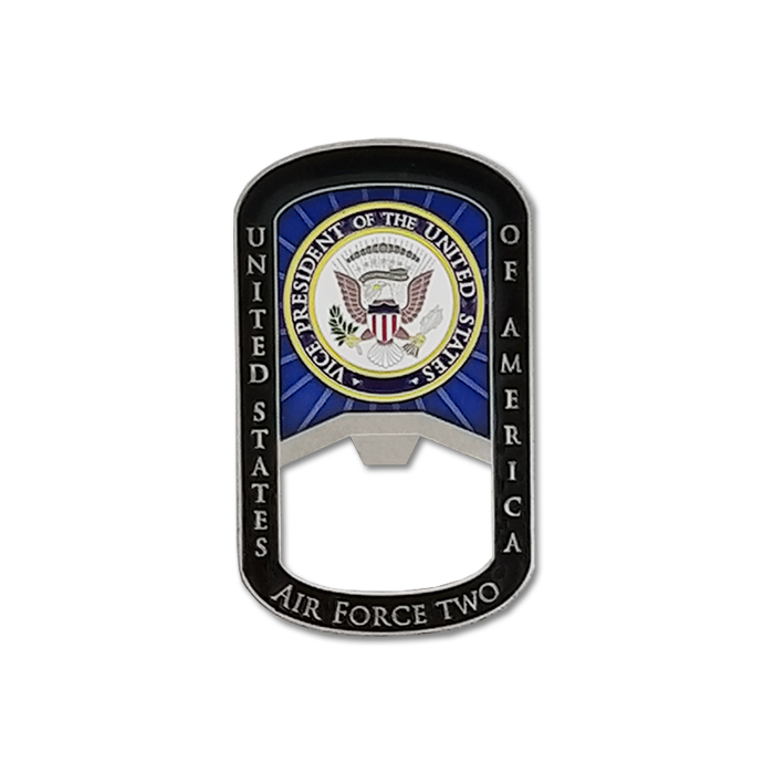 Challenge Coin-FirstAirLift-Back.png