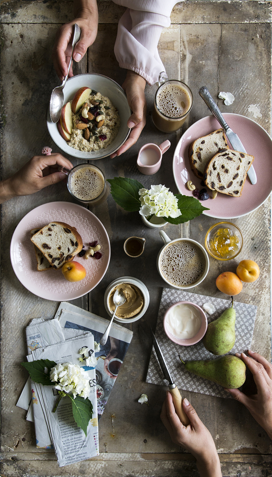 Tassimo Breakfast Image 1.jpg