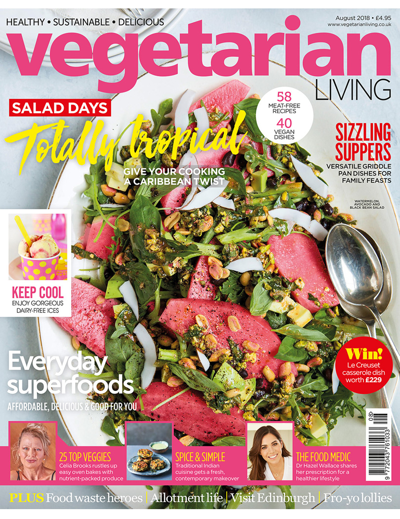 Veg Living Aug 18 Cover.jpg