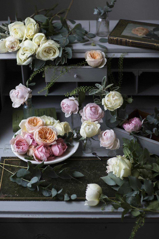 flowers_079.JPG