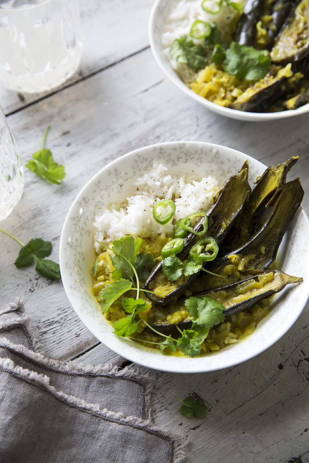 Aubergine Curry 05.jpg