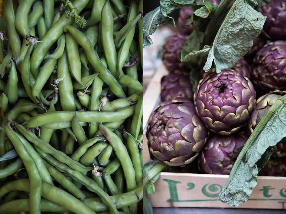 Venice Rialto Market DPS .jpg