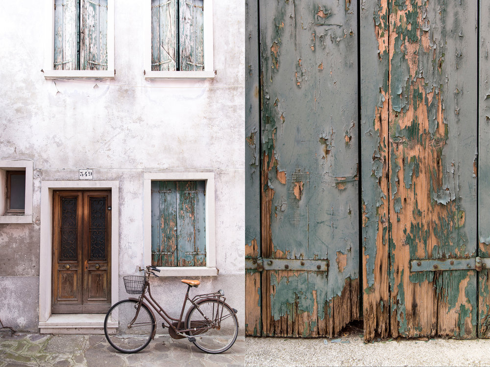 Venice Burano Bike Shutter DPS .jpg