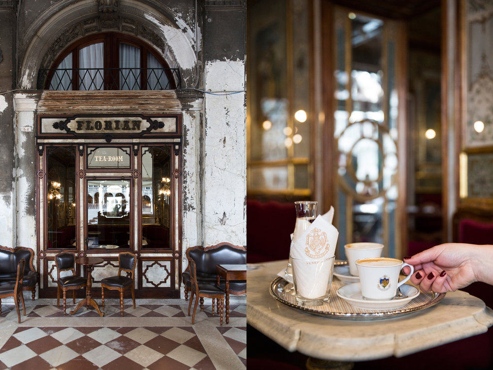 Venice Florian DPS .jpg