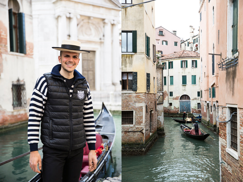 Venice Gondola and driver 2 DPS .jpg
