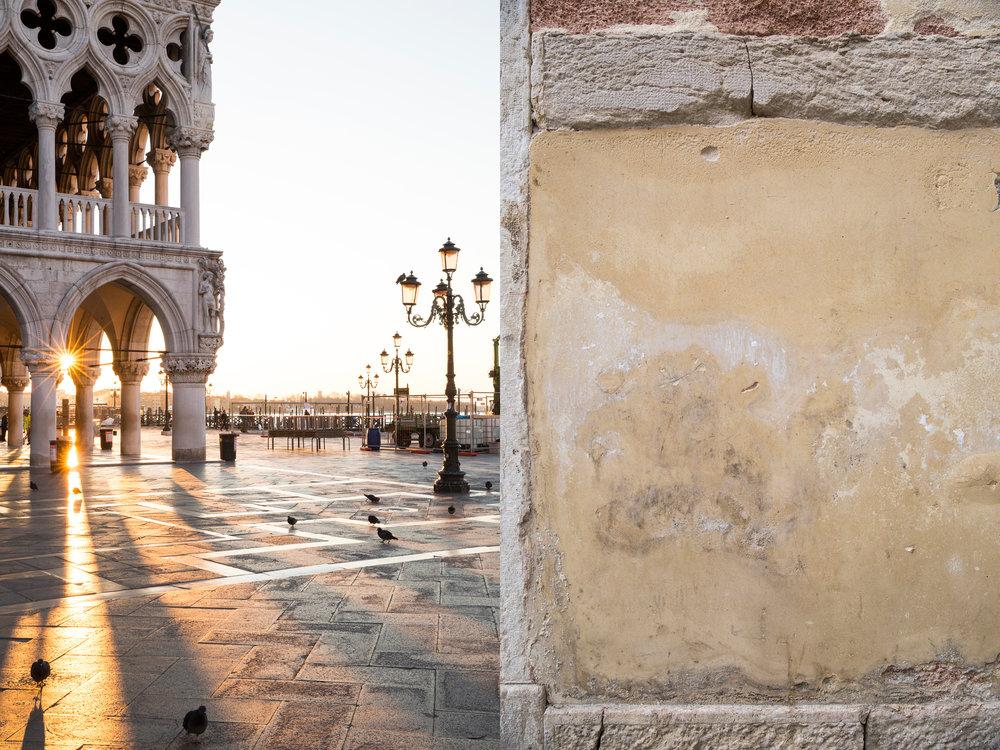 Venice Sunrise Wall DPS .jpg