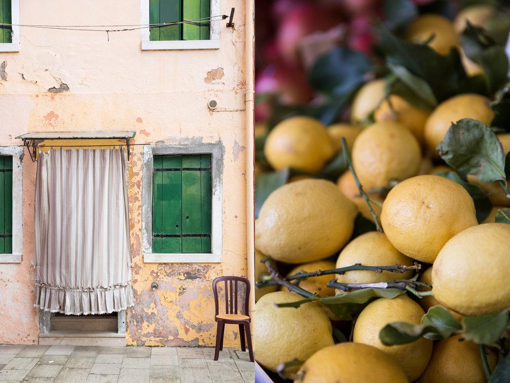Venice Burano WALL LEMON DPS .jpg