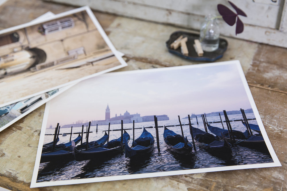 The Print Shop - limited edition photographic prints…