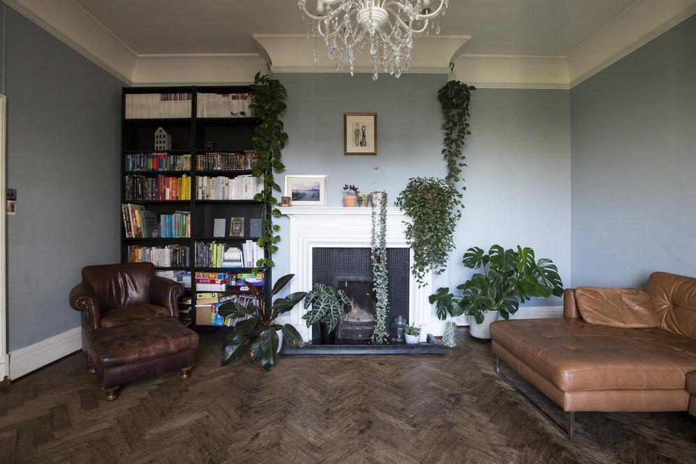 Uplands West Living Room_03.JPG