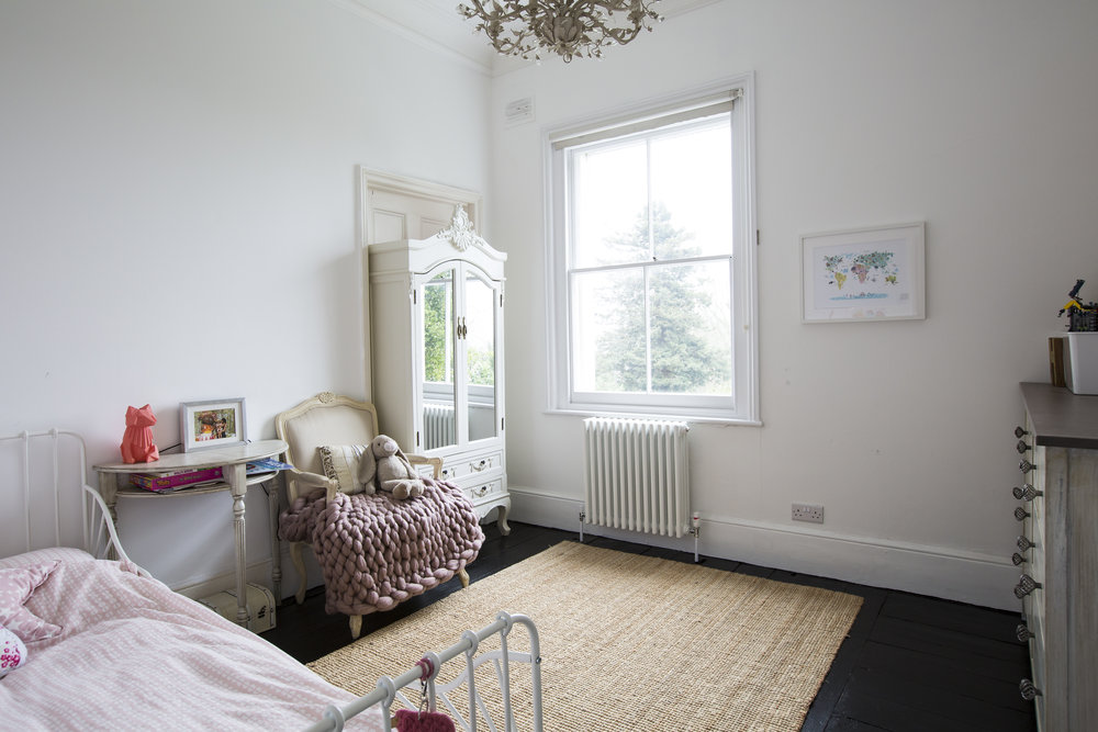 Uplands West Kids Bedroom 2_01.JPG
