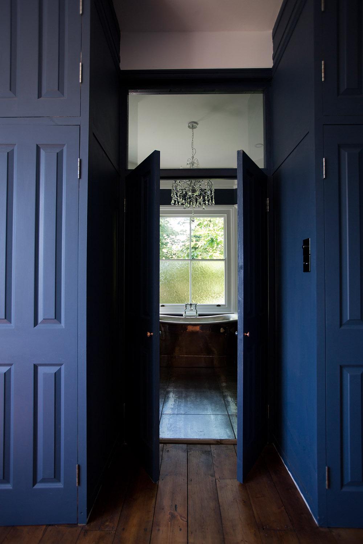 Uplands West Master Bedroom Bathroom_01.JPG
