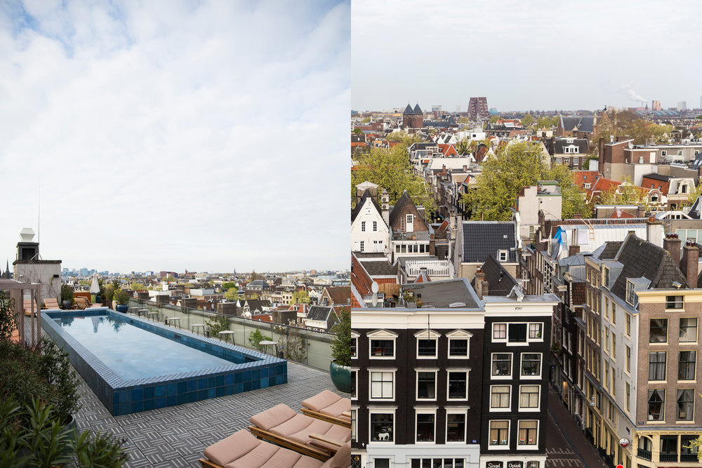 Amsterdam DPS 5.jpg