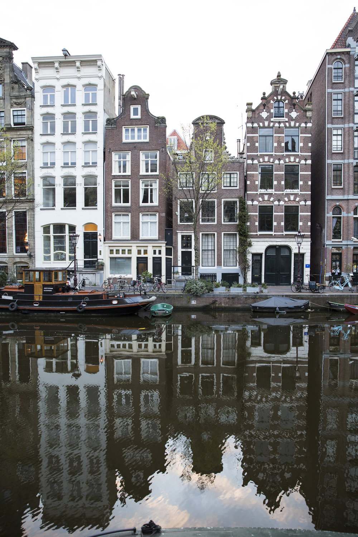 Amsterdam_056.jpg