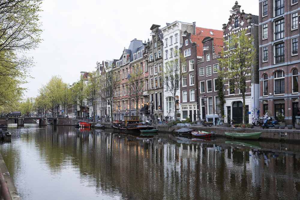 Amsterdam_062.jpg