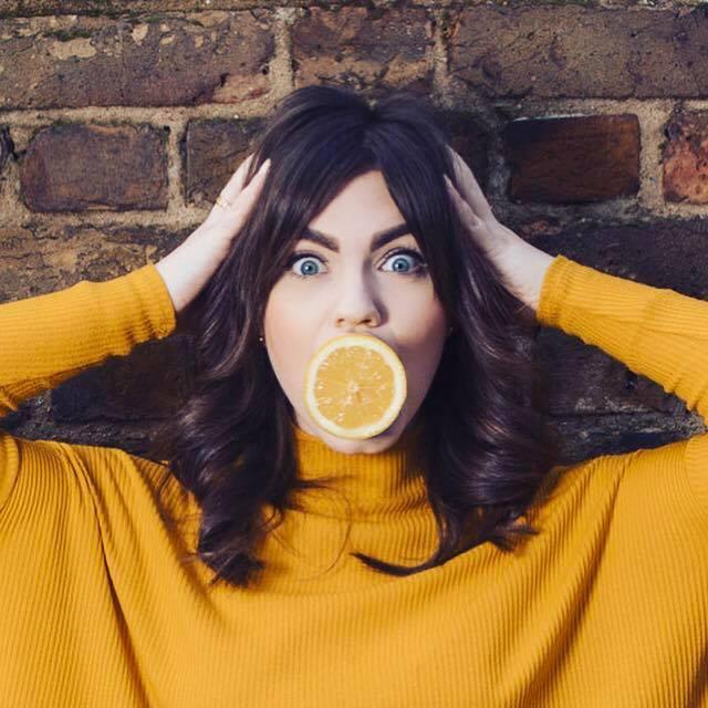 lemons3.jpg