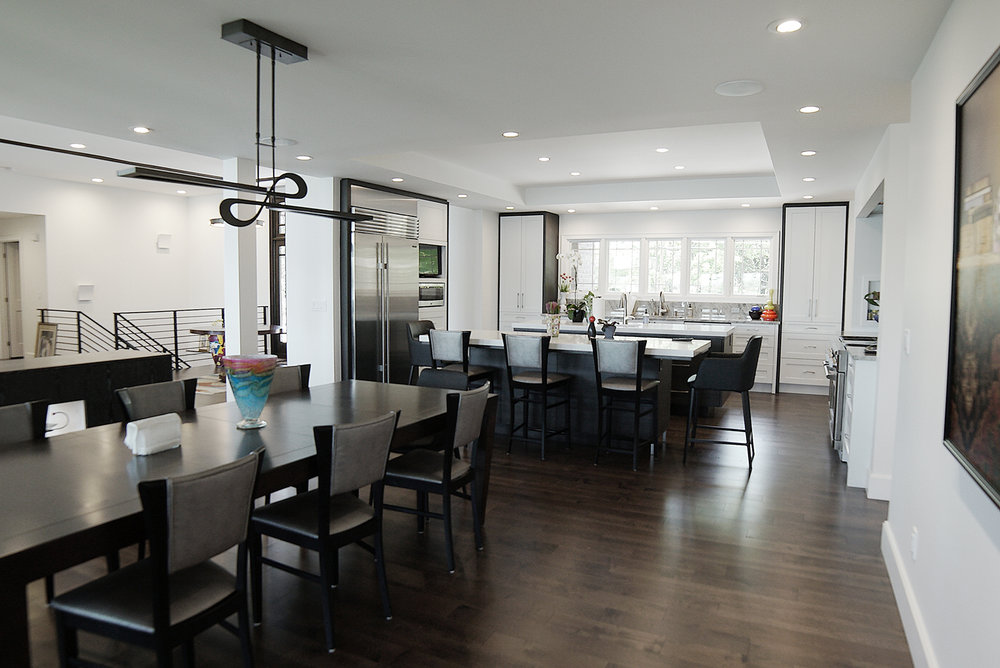 Kitchen_dining_room_DSC06370.jpg