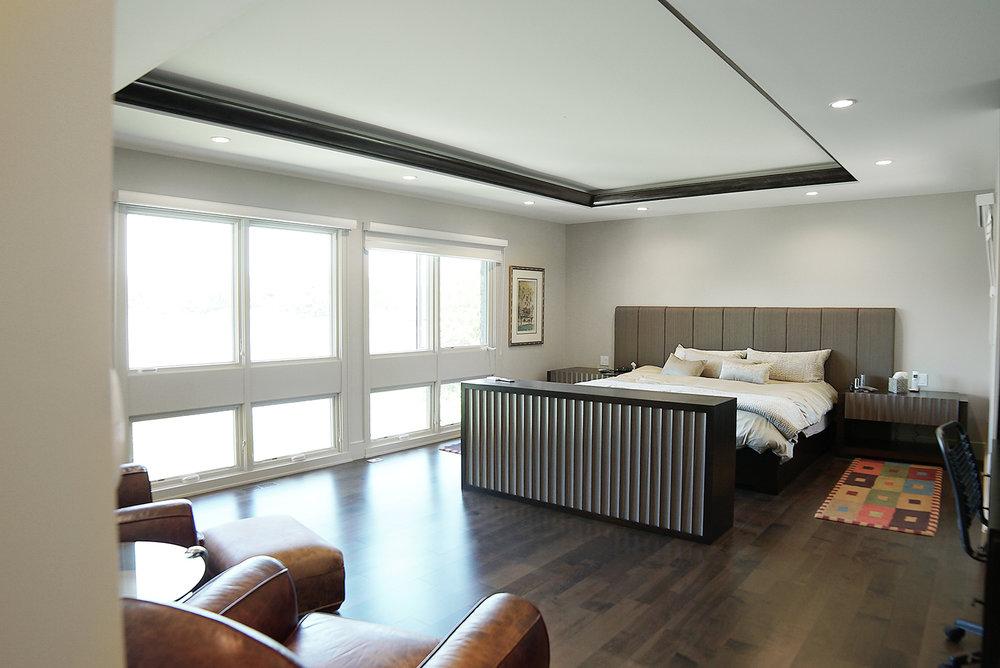 second_bedroom_DSC06393.jpg