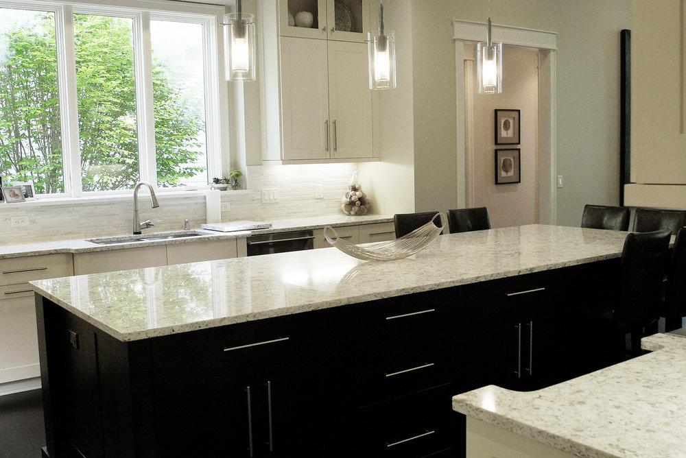 Kitchen_Window_DSC05794.jpg