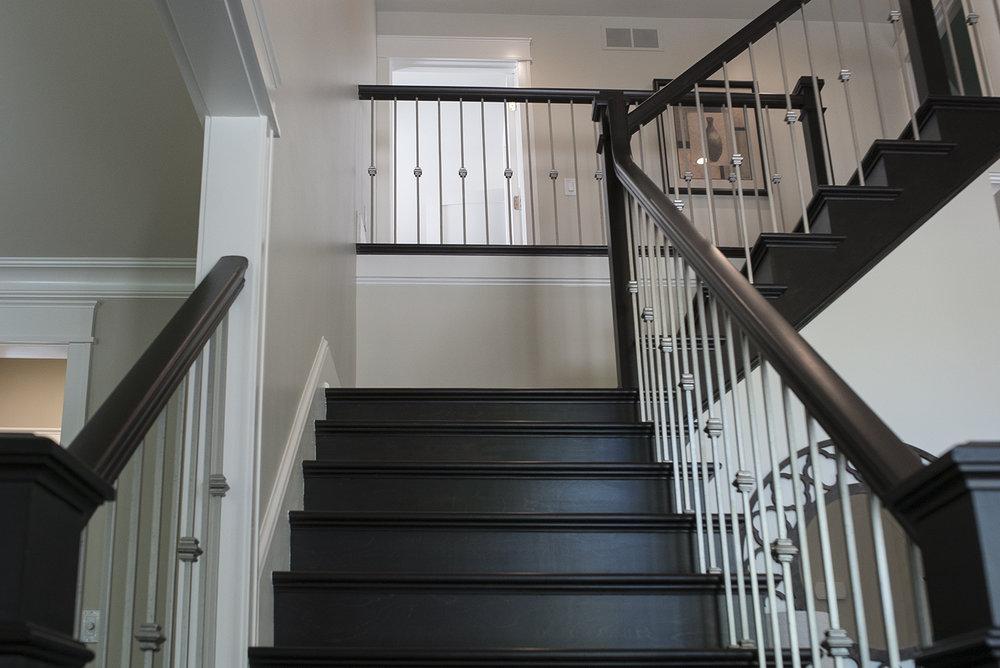 Stair_Case_DSC05799.jpg