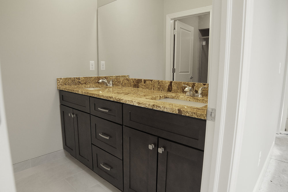 Bathroom_counter_DSC06034.jpg