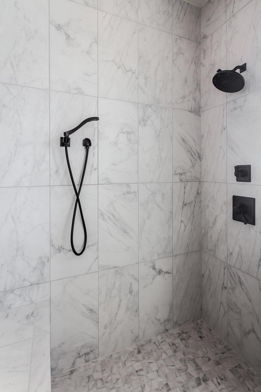 Shower_02_IMG_9331.jpg