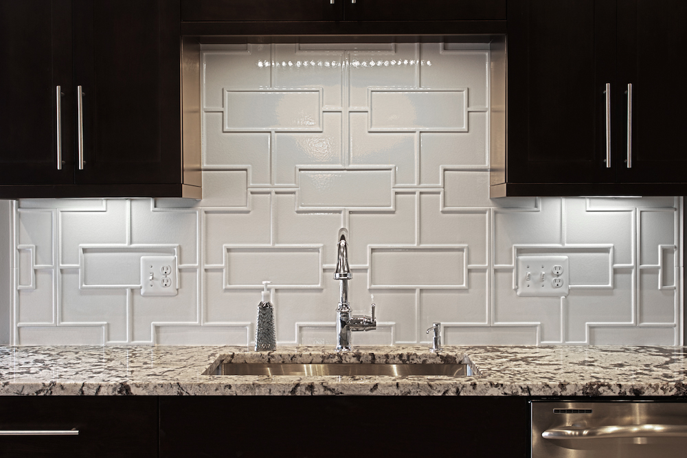 Kitchen-Backsplash.jpg