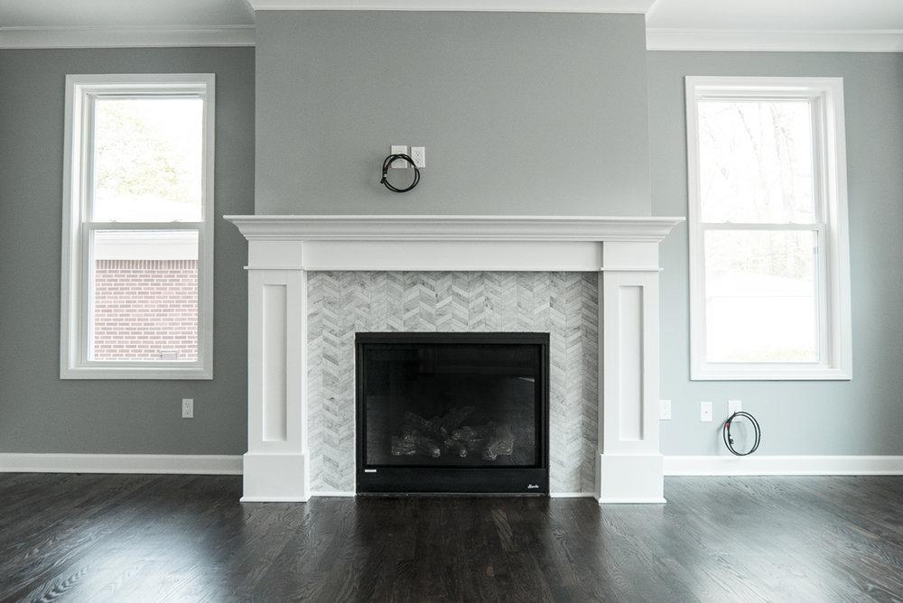 great_room_fireplace.jpg