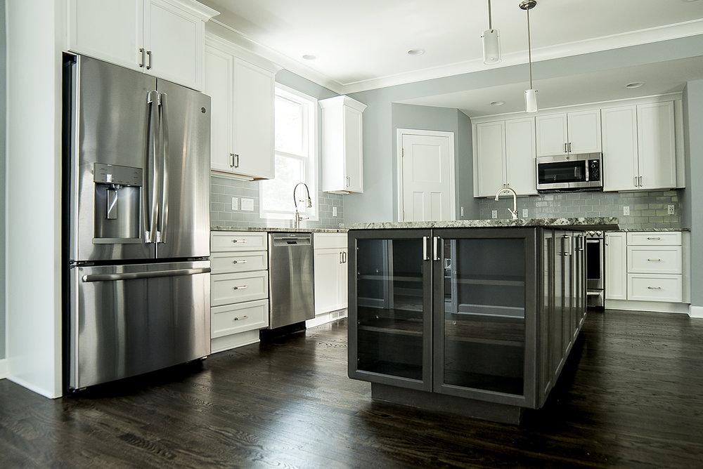 Kitchen_Wine_Fridge.jpg