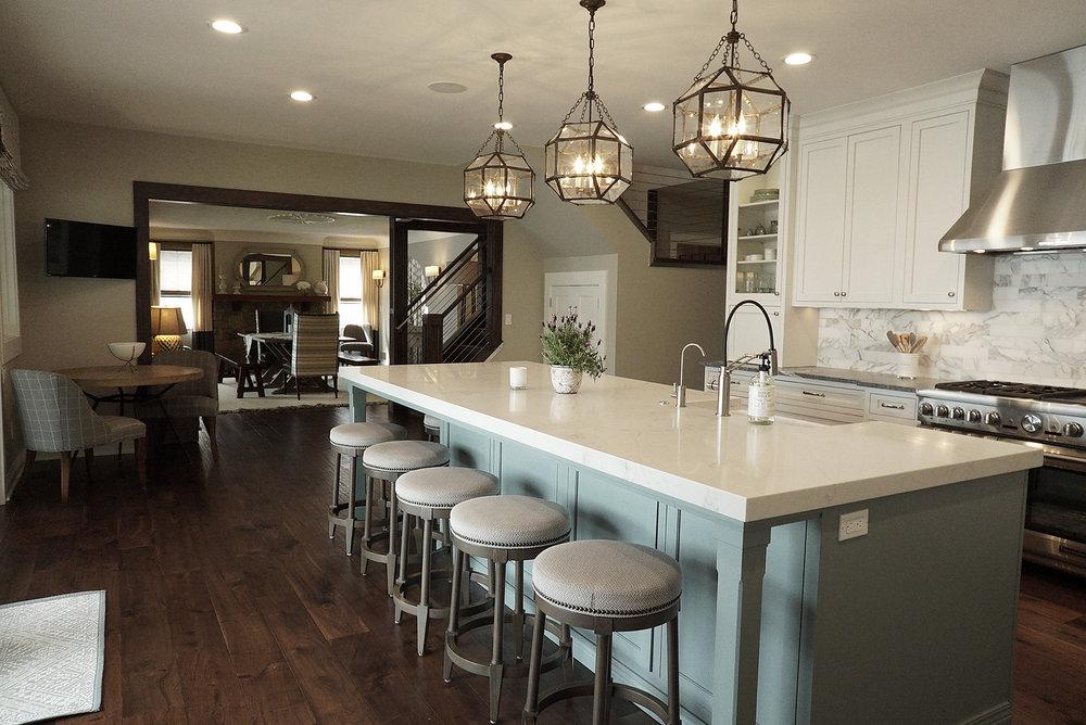 Kitchen_counter_DSC06532.jpg