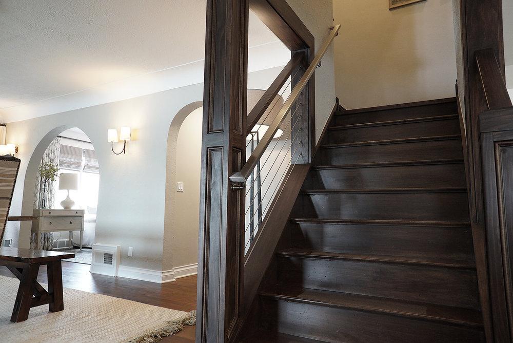Staircase_DSC06660.jpg