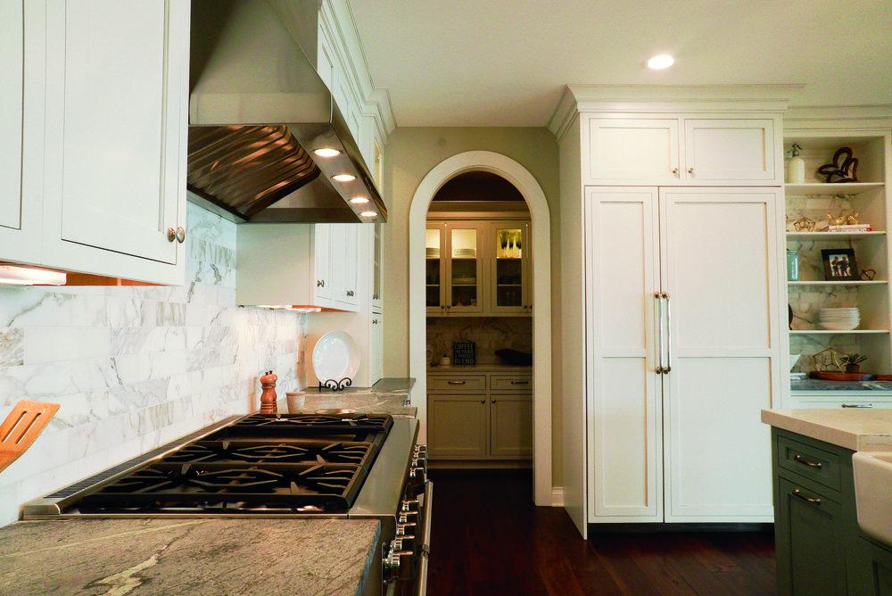 Kitchen_Pantry_DSC06522.jpg