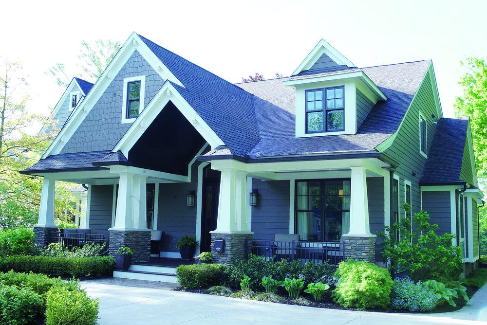 House_Front_DSC05432.jpg