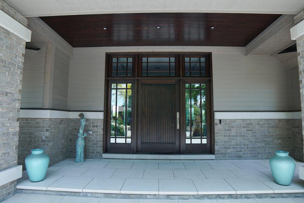 Front_Door_House_DSC06331.jpg