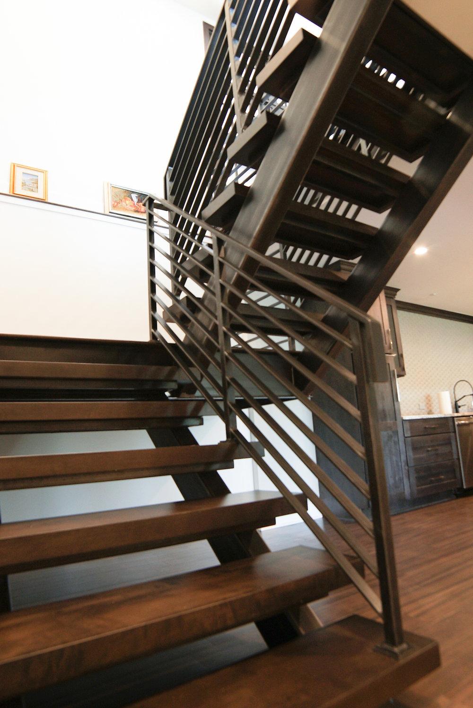 Kitchen_Stairwell_DSC06337.jpg