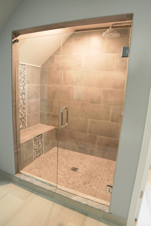 ShowerStall.jpg